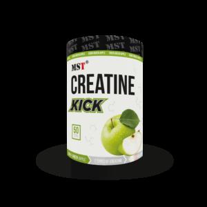 Kreatin Kick MST