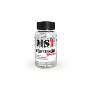Ecdysterone MST