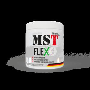 Flex mst